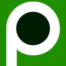 publix-logo.jpg