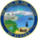 1037px-State_Seal_of_Alaska.svg.png
