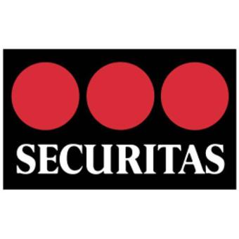 Securitas-logo-250x250.png