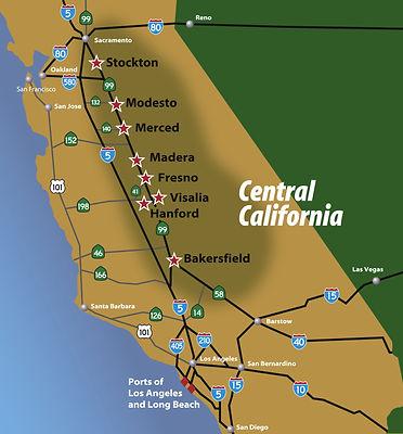 ca-map-hi-res.jpg
