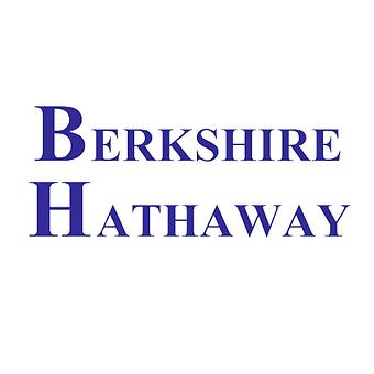 berkshire Hathaway.png