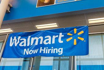 Walmart-Jobs-696x464.jpg