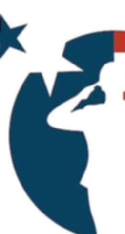 veteran-job-mission-logo.jpeg