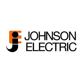 johnson electric.jpg