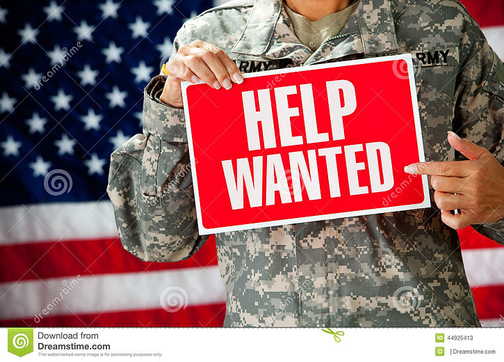 soldier-looking-new-job-series-female-as-solidier-united-states-army-uniform-numerous-props-convey-v