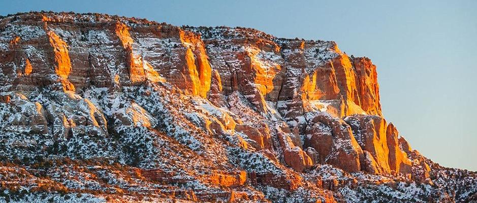 nm-zuni-pueblo-mesa-sunset_dp_940.jpg