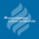 KPSOM_twitter-logo_400x400_v2_No-C.png