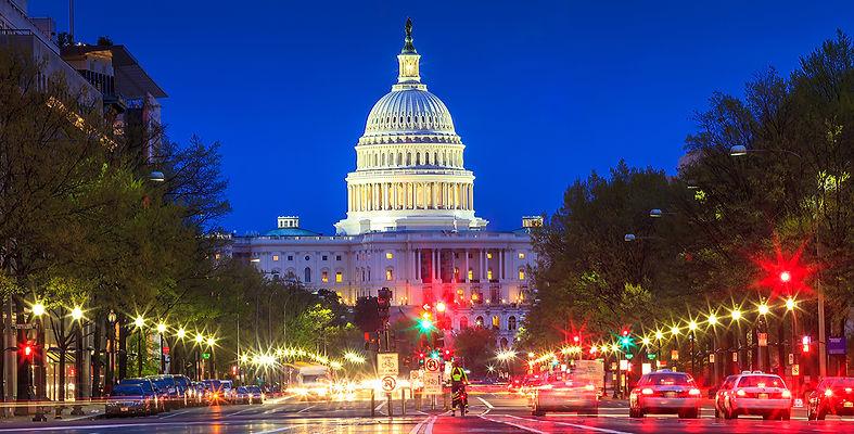 Washington-DC-1280x650.jpg