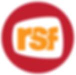 Logo RSF (1).jpg