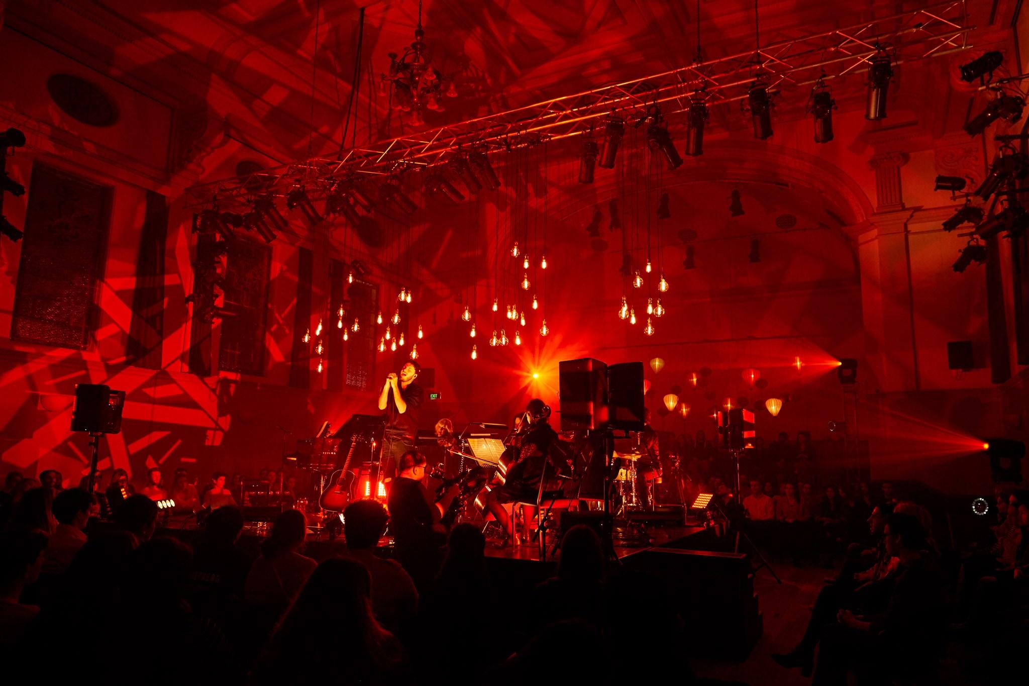 Maala MTV Unplugged