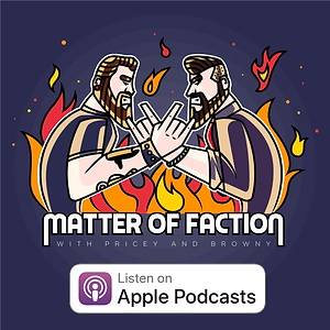 Matter_of_Faction_applemusic.png