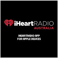 iheartradio_apple.jpg