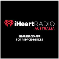 iheartradio_android.jpg