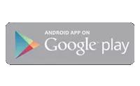 googleplay_transparent.png
