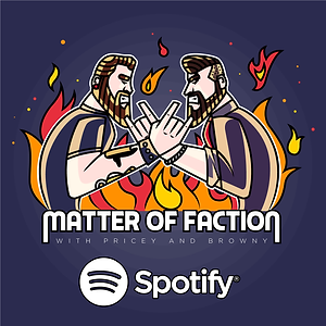 Matter_of_Faction_spotify.png