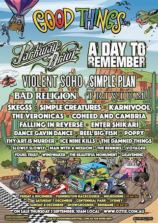Good-Things-Festival-Line-Up-Poster-HEAV