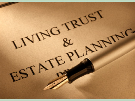 What are Private Trusts?