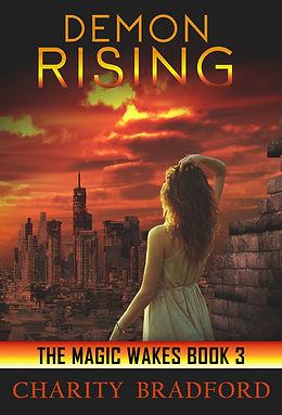 demon rising2-2.jpg