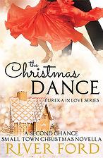 Christmas Dance.jpg