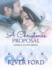 Christmas proposal-72dpi-1500x2000.jpg
