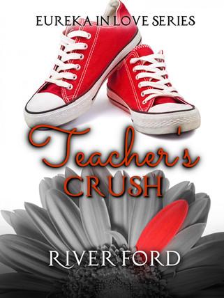 Teacher's Crush