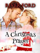 A Christmas Prayer-72dpi-.jpg