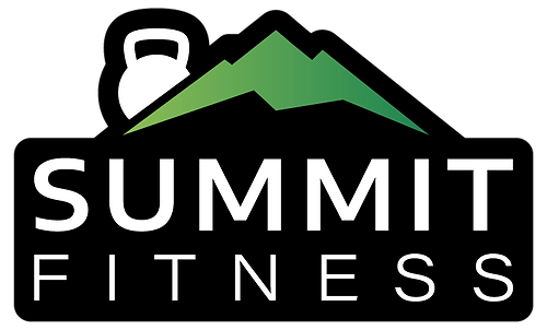 Summit Fitness Logo_Primary.png
