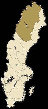 450px-Sverigekarta-Landskap_Lappland.svg