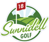 Sunnidell golf Club Brockville
