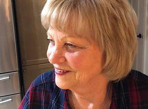 Sheila Goertzen.jpg