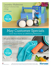 _cms-media_media-manager_norwex-images_1
