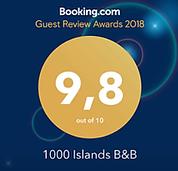 booking.com 2018.png
