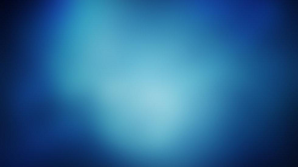 blue-gradient-2.jpg