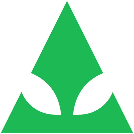triangle alien.png