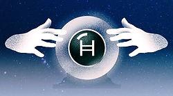 hbar-CryptoCurrency.jpg