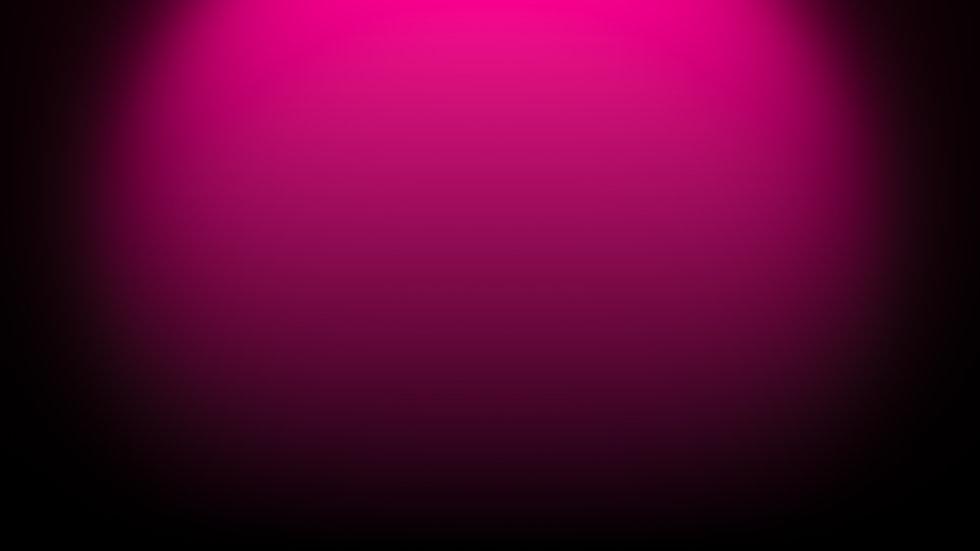 black pink kuzey.jpg