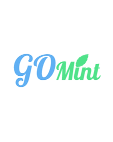 gomint.png