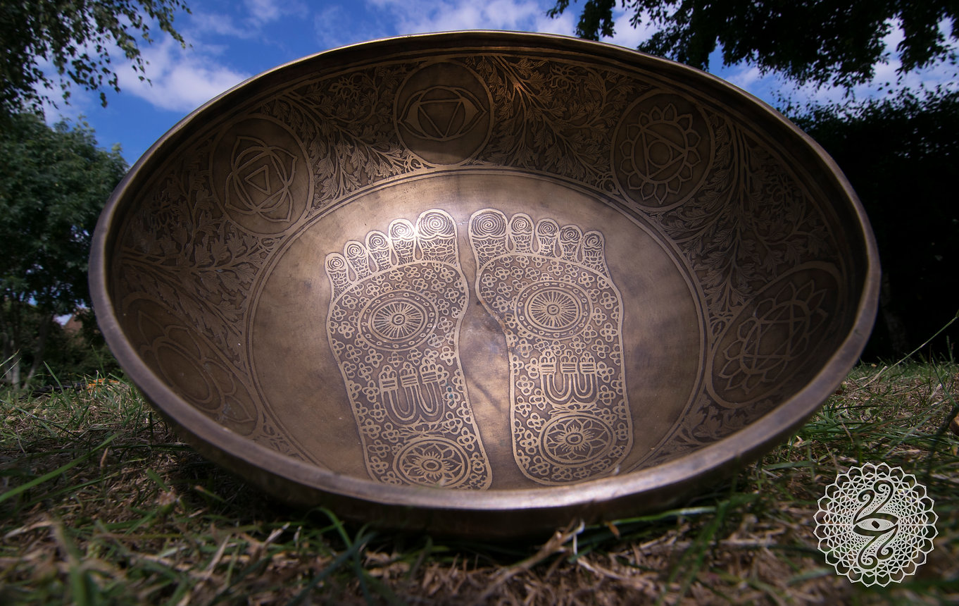 feet chakras solar bowl .jpg