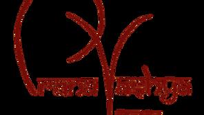 Classes may resume in the Prana Vashya Yoga™ studio on 17th May 2021