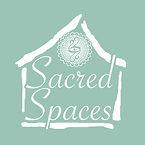 22 Sacred Spaces logo Teal.jpg