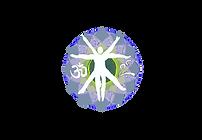 Vetruvian yogi .png
