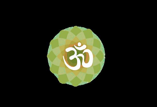 Om symbol green .png