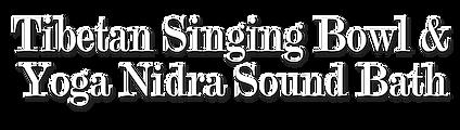 Tibetan singing bowl.png