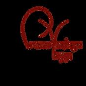 Prana Vashya yoga logo.png