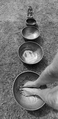 the chakras feet root.jpg
