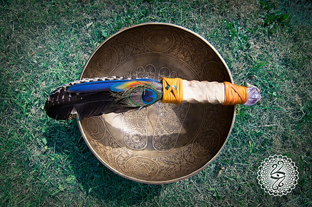 Feather wand and bowl.jpg