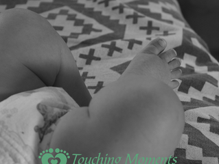 Benefits of baby massage with your second or additional child(ren)