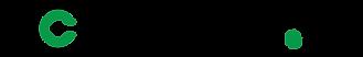 Acceptance.org Logo