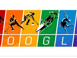 Google Makes a Statement