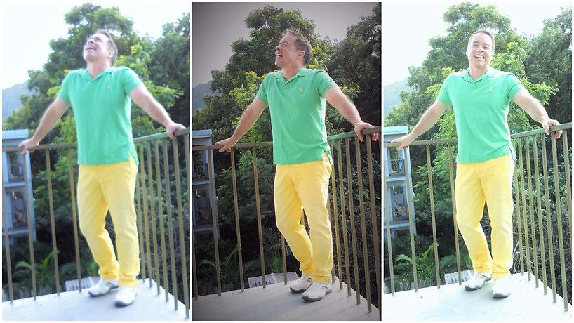 green yellow_edited_edited.jpg